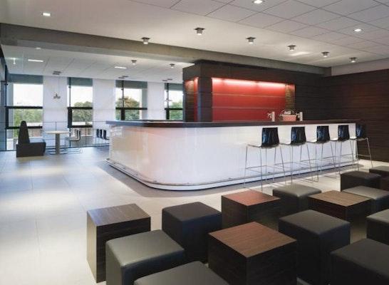 clublounge nord im rheinenergiestadion k ln competitionline. Black Bedroom Furniture Sets. Home Design Ideas