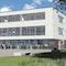 Gesamtschule Hennef-West - Neubau Mensa und Selbstlernzentrum