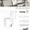 Lageplan städtebauliche Einordnung