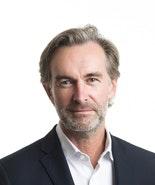 Jörg Ziolkowski