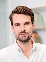 Michel Hinnenthal