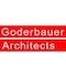Goderbauer Architects