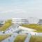 pmp architekten, München
