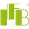 IFB Ingenieure GmbH