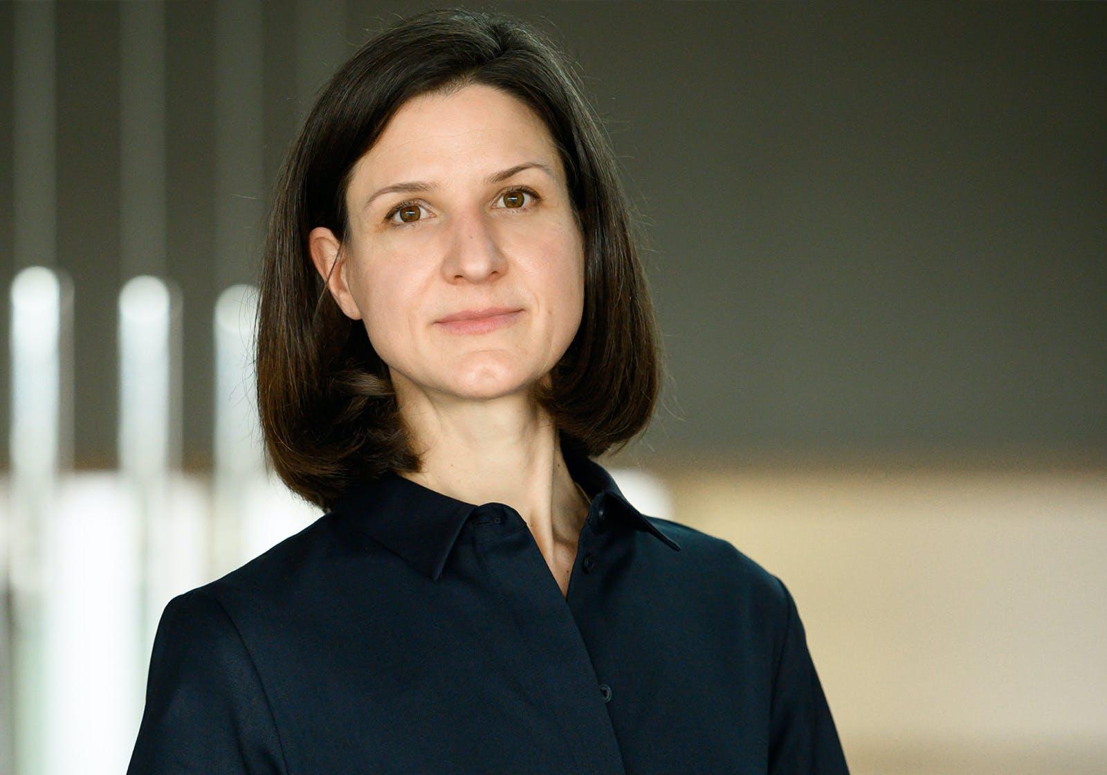 Neue Professorin für Innenarchitektur in Coburg   competitionline