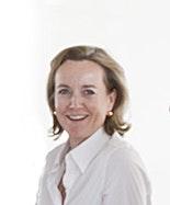 Jessica Müller-Feist