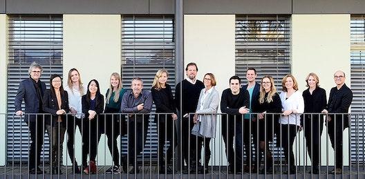 Kohler grohe architekten architekten competitionline - Kohler grohe architekten ...