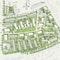 petersen pörksen partner architekten + stadtplaner | bda Hamburg/Lübeck |arbos Freiraumplanung Hamburg