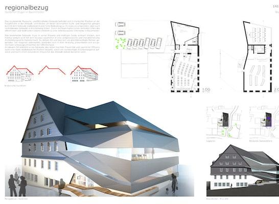 ergebnis goldener engel baumholder competitionline. Black Bedroom Furniture Sets. Home Design Ideas