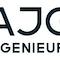 AJG Ingenieure GmbH