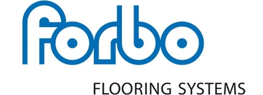 Logo Forbo Flooring GmbH