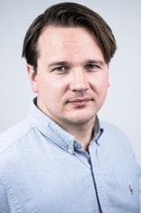 Michal Korte