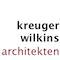 kreuger wilkins architekten gbr