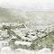 Wettbewerb Städtebauliche Neuordnung der Illenauwiesen