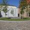 Musikschule Rostock