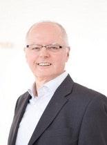 Heinz Georg Ruffert