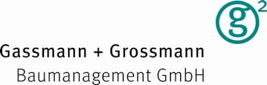 Gassmann Grossmann Baumanagement Gmbh Architekten Competitionline