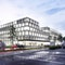 Außenansicht, EcoMaT - Center for Eco-efficient Materials & Technologies