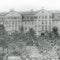 Weisbachsches Haus Plauen_Zustand um 1900