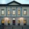 Teatro Sociale Bellinzona