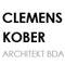 CLEMENS KOBER ARCHITEKT BDA