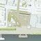 Freiraumkonzept für das Rathaus und den öffentlichen Raum