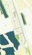 Freiraumplanerisches Gestaltungskonzept Wedau-Süd