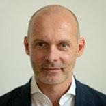 Prof. Carsten Wiewiorra