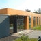 Kindertagesstätte Bellevue, Saarbrücken