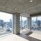 Tatsumi Apartment House