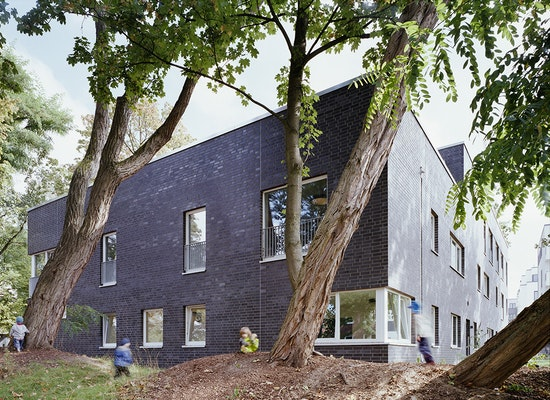 Löneke Architekten