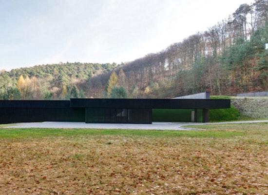 Architekten Kaiserslautern ergebnis architekturpreis rheinland pfalz 2011 competitionline