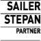 Sailer Stepan und Partner GmbH