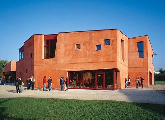 Ergebnis Thomaswechspreis 2008 Competitionline