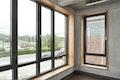 Detailausbildung Fenster