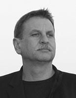 Matthias Därr