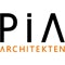 PIA Architekten