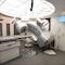 krankenhaus frankfurt nordwest_strahlentherapie