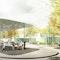 Atelier LOIDL Landschaftsarchitekten in Kooperation mit ZILA Architekten