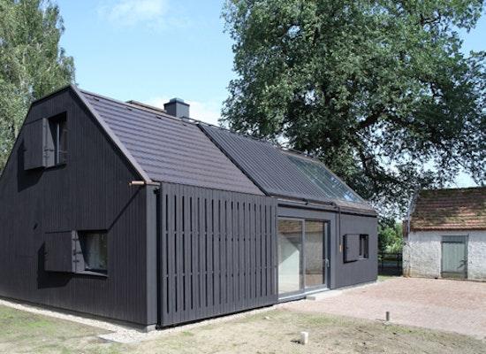 1000 bilder zu haus auf pinterest verandas h tten und. Black Bedroom Furniture Sets. Home Design Ideas