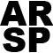 ARSP   Architekten Rüf Stasi Partner
