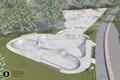 Skatepark Karlsruhe ODP