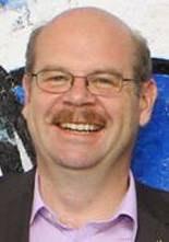 Christoph Mojen
