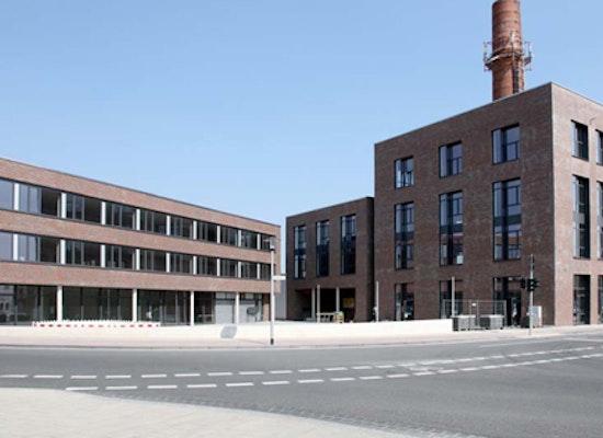 Innenarchitekten hildesheim bdia ausgezeichnet bachelor for Innenarchitekt berlin privat