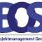 BOS Projektmanagement GmbH