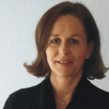 Prof. Andrea Wandel