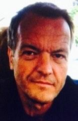 Stefan Höke