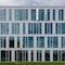 Hochschule Konstanz - Wirtschaft, Technik und Gestaltung HTWG, Neubau Studiengang Kommunikationsdesign