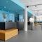 Office emetriq GmbH