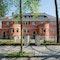 Sanierung einer Villa in Berlin Schmargendorf
